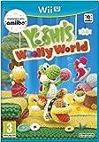 Yoshi's Woolly World [import anglais]