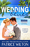 WEDDING BLUES : Paradise Cove - Destination Wedding series