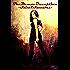 The Demon Deception: A Saint and Succubus Novel