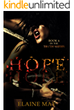 Hope (The Truth Series Book 6)