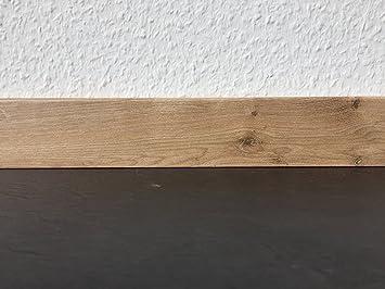 Fußbodenleisten ~ Neue fußbodenleisten für den bodenbelag thermofix fatrafloor