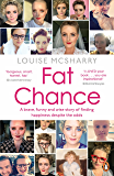 Fat Chance: My Life in Ups, Downs and Crisp Sandwiches