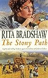 The Stony Path