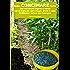 Come concimare l'orto. Uso dei concimi organici e chimici: Con la ricetta per ogni ortaggio , anche in vaso. Fertilizzare il terreno  con il compost (Coltivare l'orto)