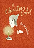 A Christmas Carol: V&A Collector's Edition (Puffin Classics)