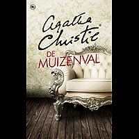 De muizenval (Agatha Christie)