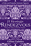 A Rosings Rendezvous: A Pride and Prejudice Intimate Vignette
