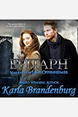 Epitaph: The Epitaph Series, Book 1 Audible Audiobook