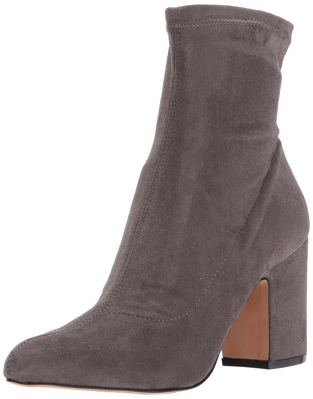 32e7b23888a STEVEN by Steve Madden Women's Lieve Ankle Boot