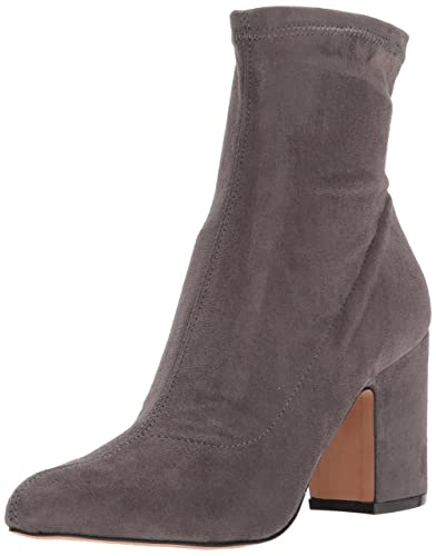 Women's Lieve Ankle Boot