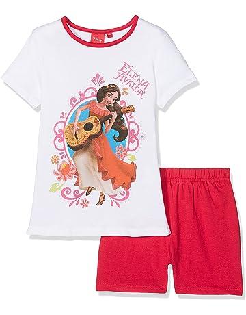 Disney Elena of Avalor, Conjuntos de Pijama para Niñas