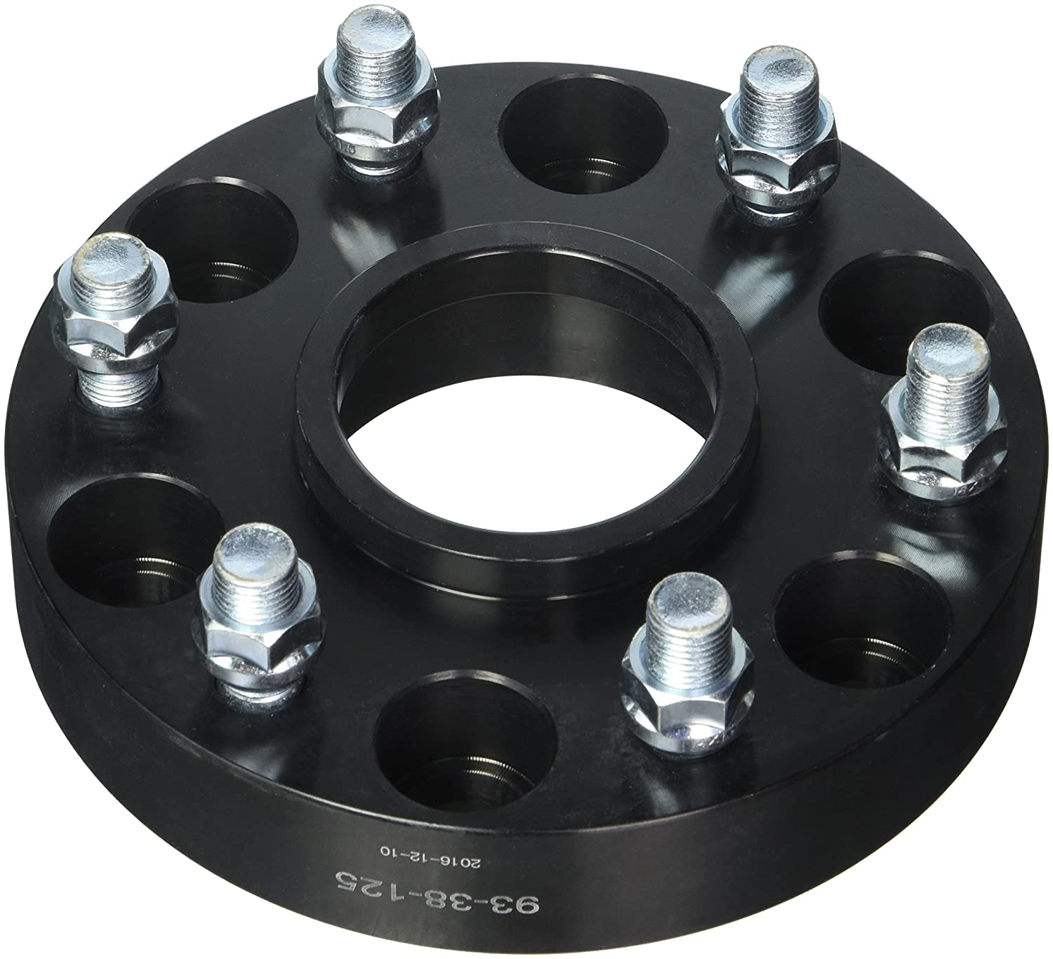 G2 Axle/&Gear 9338125 Wheel Spacer