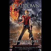 Deadtown