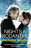 Nights In Rodanthe (English Edition)