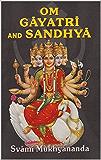 OM GAYATRI AND SANDHYA