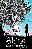 Shine (English