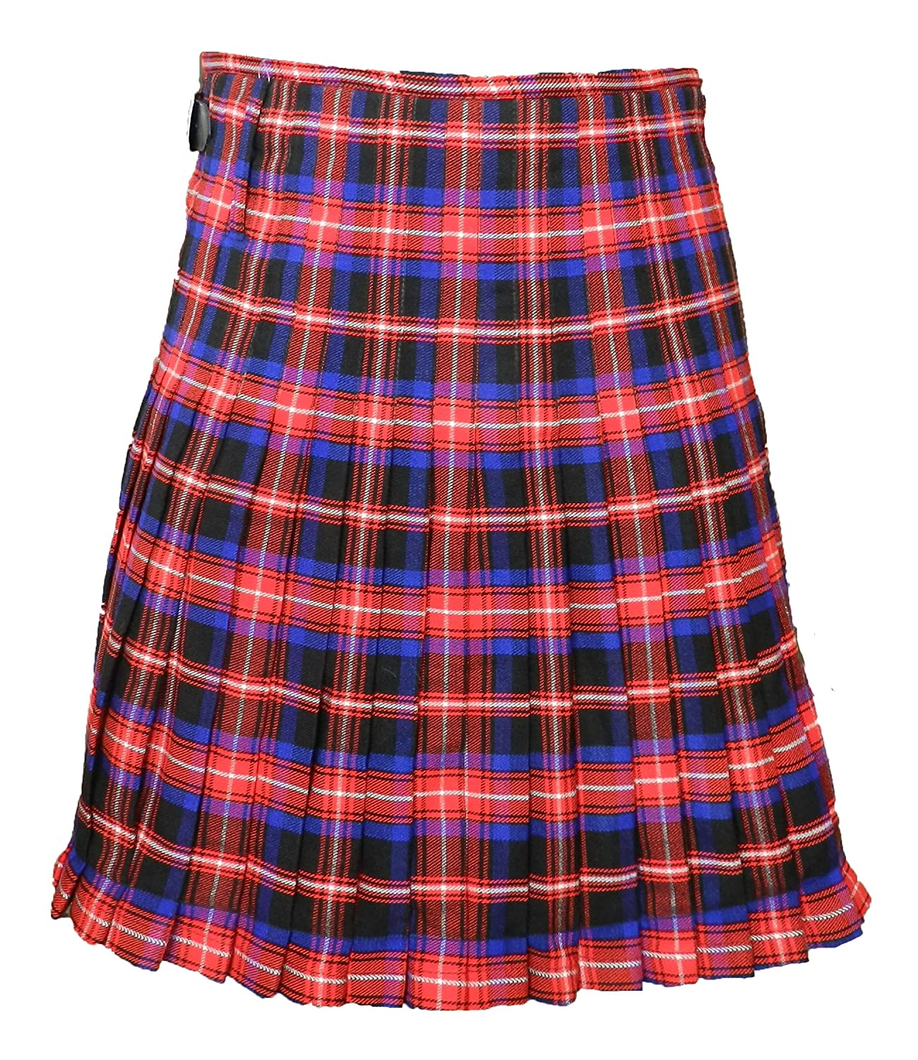 Kilt Sewing Pattern Amazing Inspiration Design