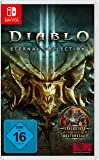 DIABLO III: Eternal Collection - [Nintendo Switch]