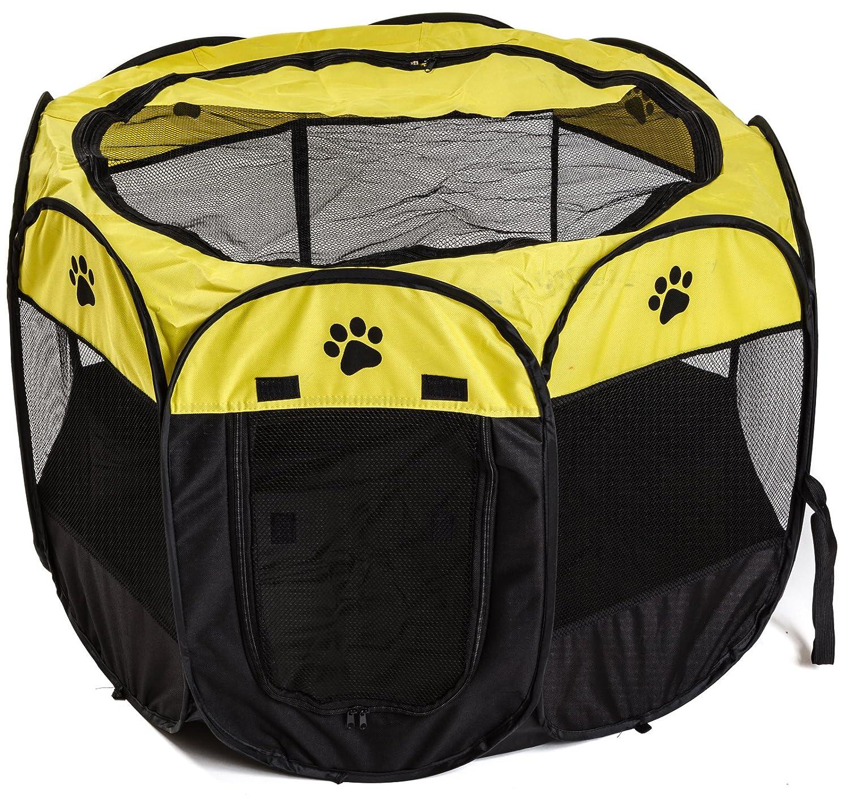 Titan 28 – 61 Telescoping Collapsible Pet Ramp Compact Portable Aluminum Dogs by Titan Ramps