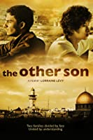The Other Son (English Subtitled)