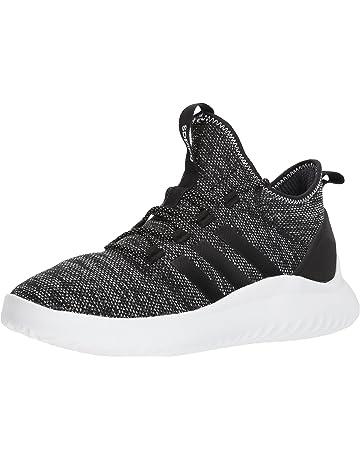 c4159442a145 adidas Men s Ultimate Bball Basketball Shoe