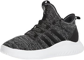 huge discount 71761 833d4 adidas Men s Ultimate Bball Basketball Shoe