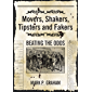 Movers, Shakers, Tipsters and Fakers: Beating the Odds (English Edition)