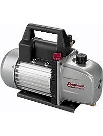 Robinair 15310 VacuMaster 3 CFM Single Stage Pump