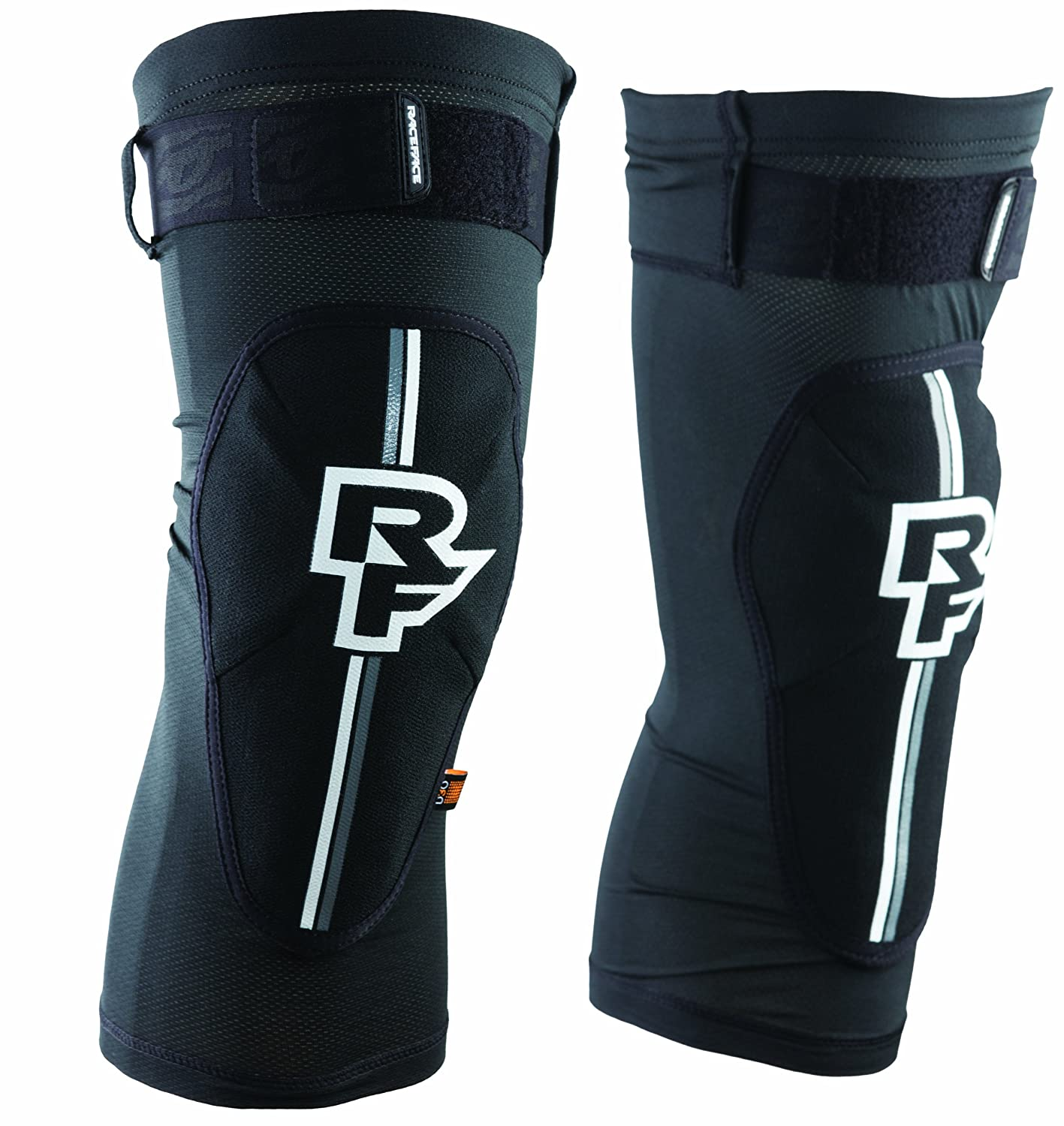 RaceFace Indy Knee Guard
