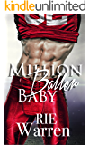 Million Baller Baby: Secret Baby Second Chance Sports Romance (Bad Boy Ballers Book 1)