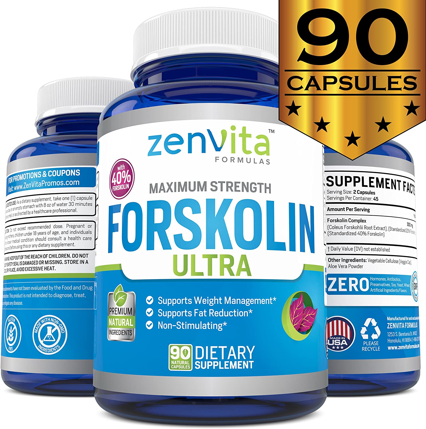 puro forskolin vitamina shoppe
