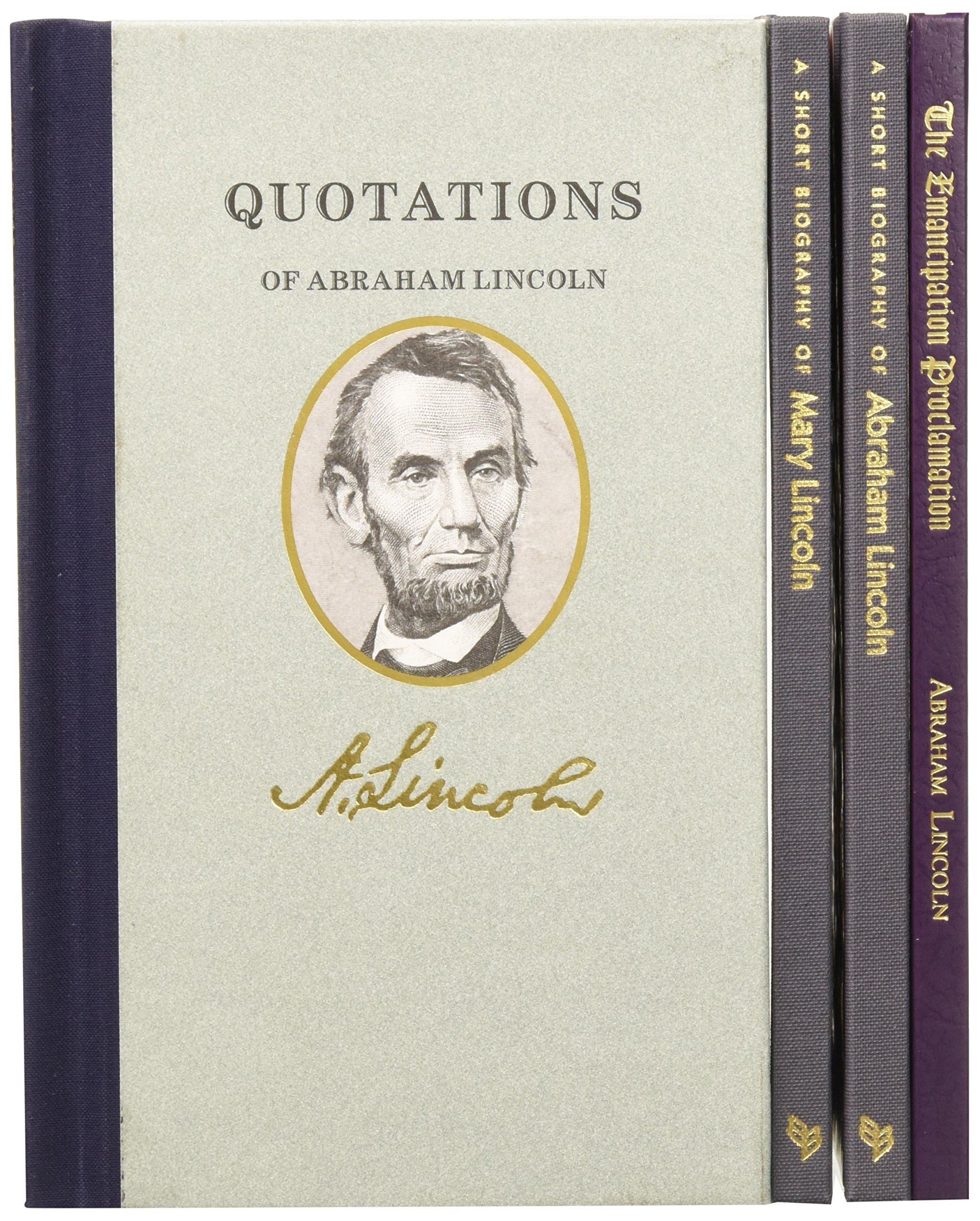 Download Lincoln Family Boxed Set ebook