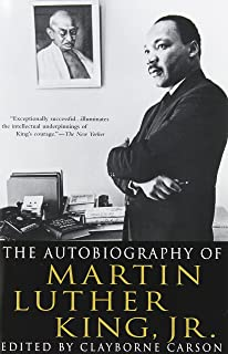 A testament of hope the essential writings and speeches martin the autobiography of martin luther king jr fandeluxe Images