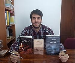 Ricardo Ramos Rodríguez