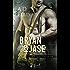BRYAN & JASE (C'è qualcosa in lui Vol. 1)