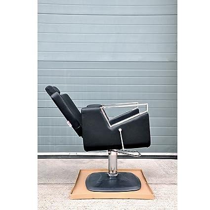 Estilista de Peluquería muebles estilo od-ana y hacen que up ...