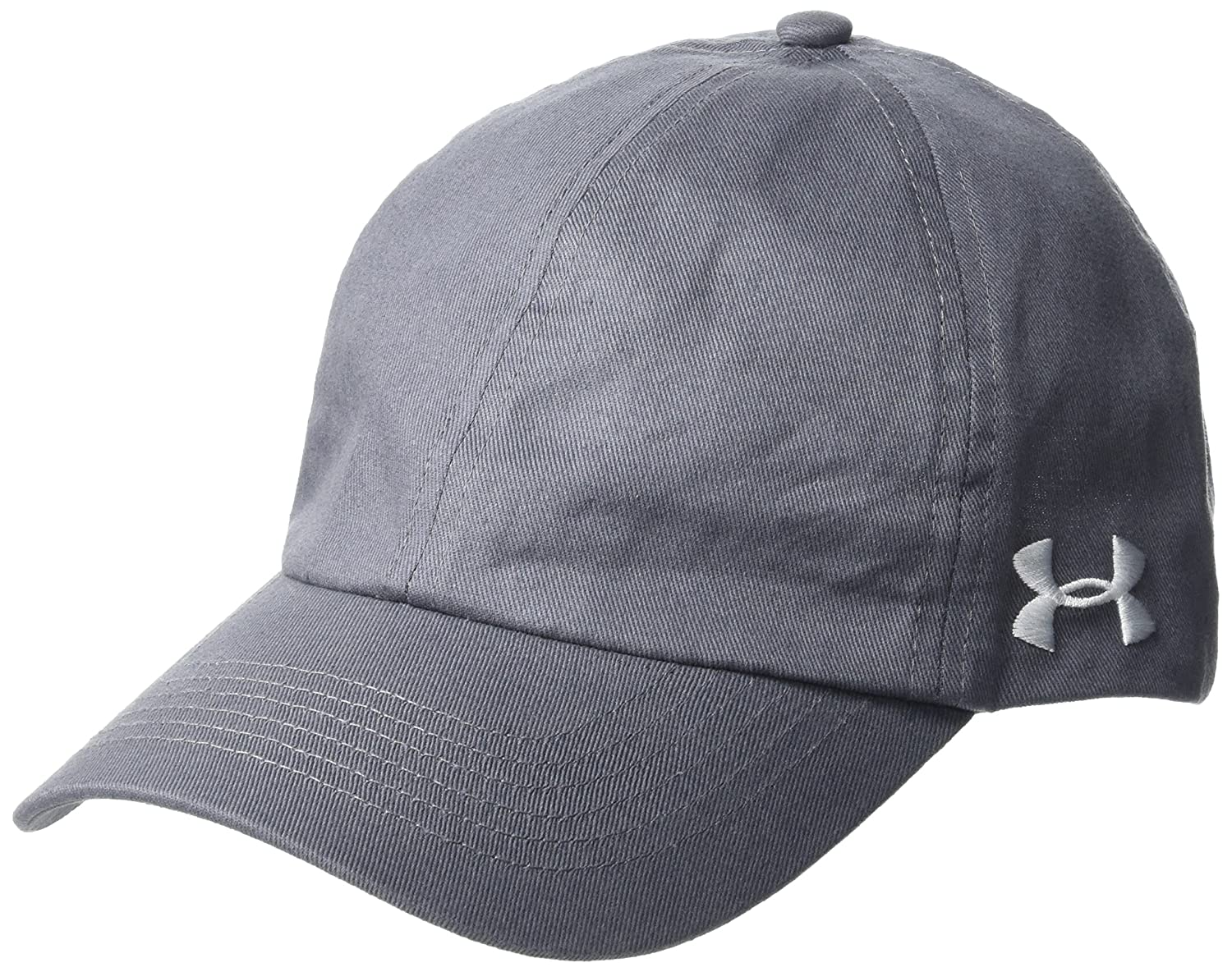 c482c59674dcb Amazon.com  Under Armour Womens Team Armour Cap