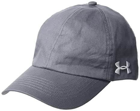 ff62c441c4b0 Amazon.com  Under Armour Womens Team Armour Cap