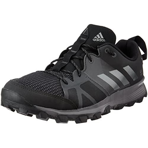 adidas Kanadia 8 Tr M, Men's Competition Running Shoes