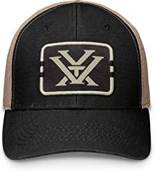 Vortex Optics Counterforce Hat