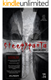 Creepypasta: Terror sem limites (Medo Livro 1)