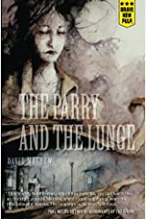 The Parry and the Lunge Kindle Edition
