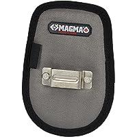 C.K MAGMA MA2732 Bandmaathouder, zwart - grijs, 240 x 115 x 25 mm