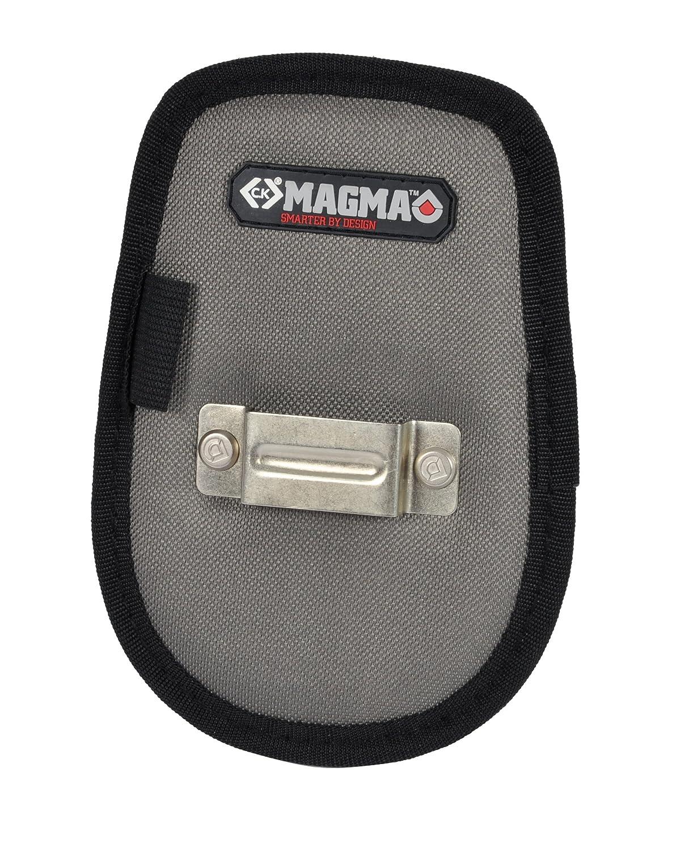 Porta-Cinta C.K Magma MA2732
