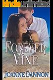 Forever Mine (Alex Jackson series Book 4)