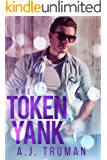 The Token Yank