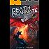 Death Incarnate: Aegis of Merlin Book 7 (The Aegis of Merlin)