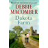 Dakota Farm (The Dakota Series)