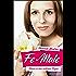 Fe-Male: Hinein in den richtigen Körper