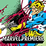 Marvel Premiere (1972-1981) (Issues) (40 Book Series)